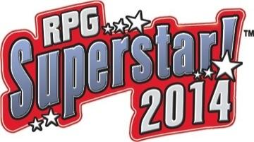 RPGSuperstar2014_360