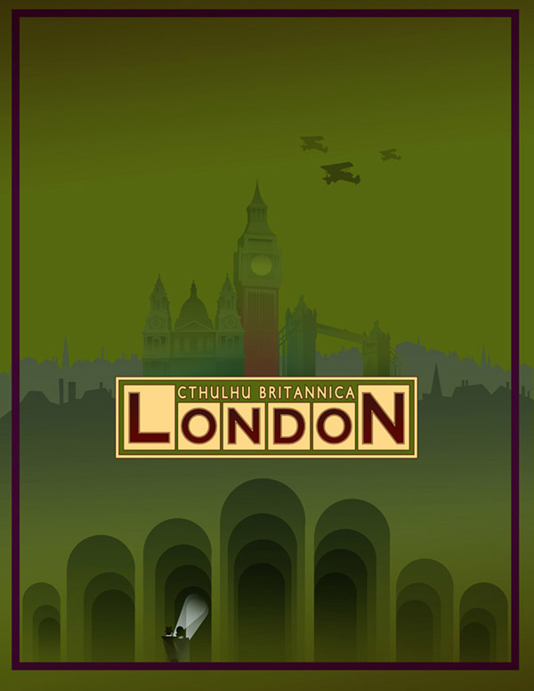london cover 3