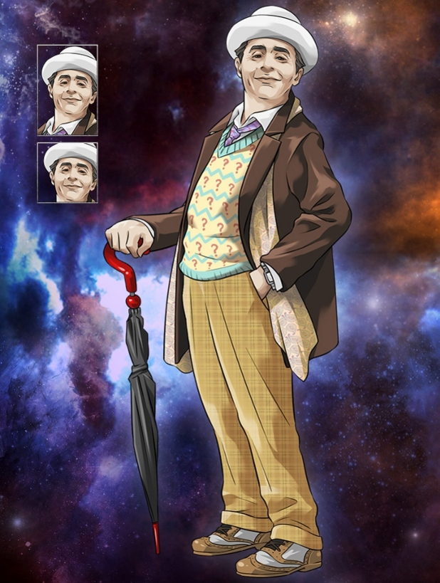 seventh-doctor-sylvester-mccoy_1386948804