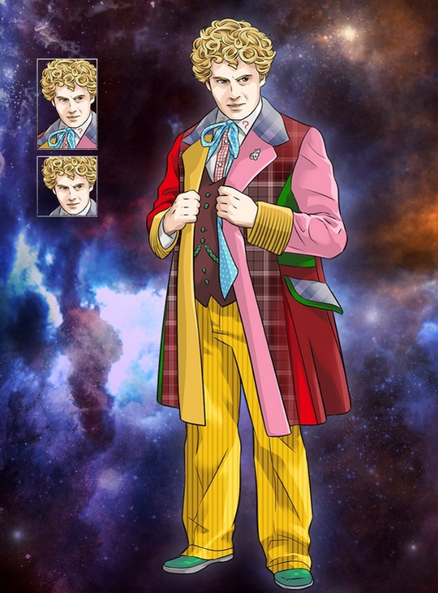 sixth-colin-baker_1386948804