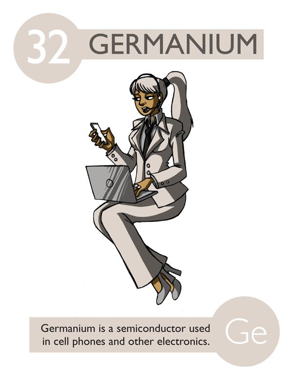 32_germanium copy