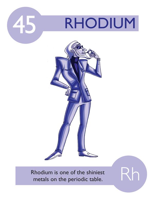 45_rhodium copy