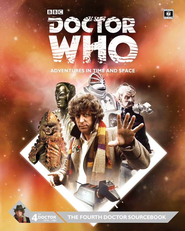 Doctor-Who-The-Fourth-Doctor-Sourcebook