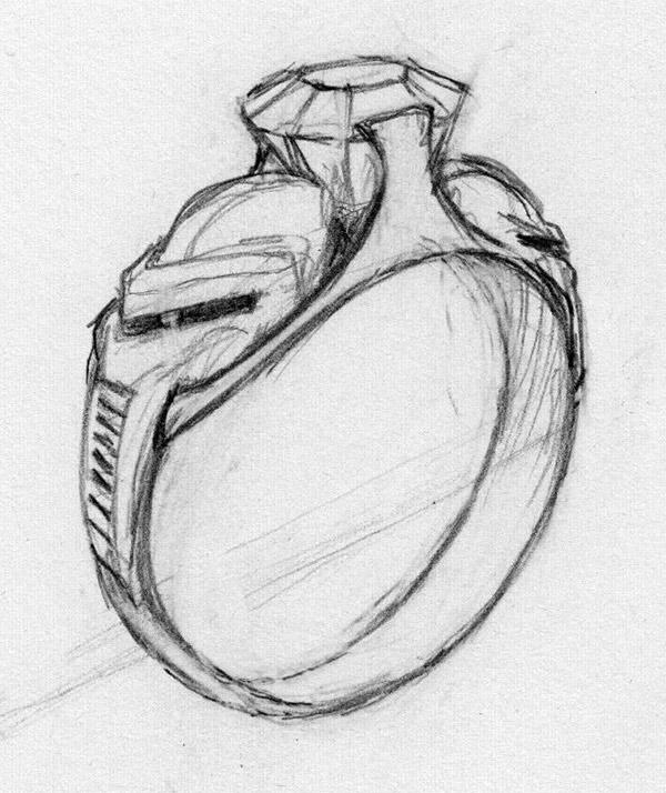 cyclon-engagement-ring-2