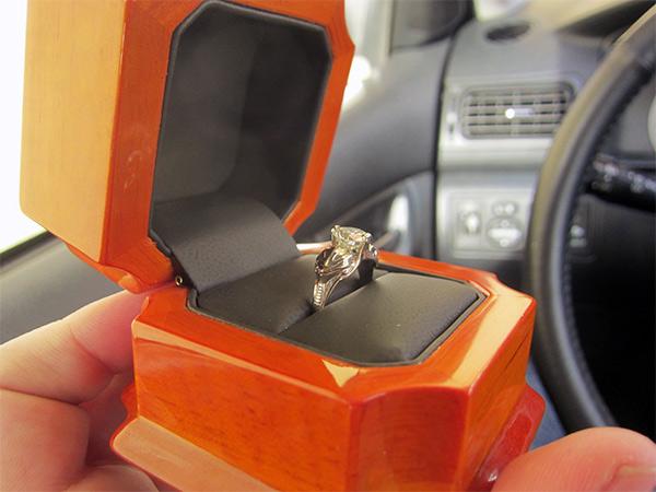 cyclon-engagement-ring-6
