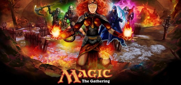 magic-the-gathering-film