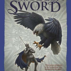 Exclusive: The literary inspirations for The Red Knight and The Fell Sword