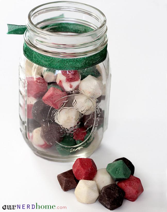 DIY-Chocolate-Gaming-Dice-Gift