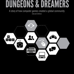 Gaming history: Dungeons & Dreamers review