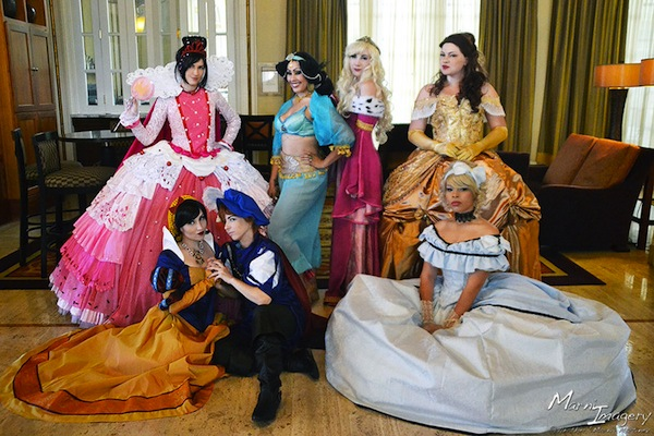 historically-accurate-disney-cosplay