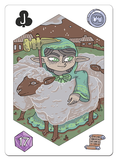 StorytellerCardsFantasy-Card-Gnome-sm