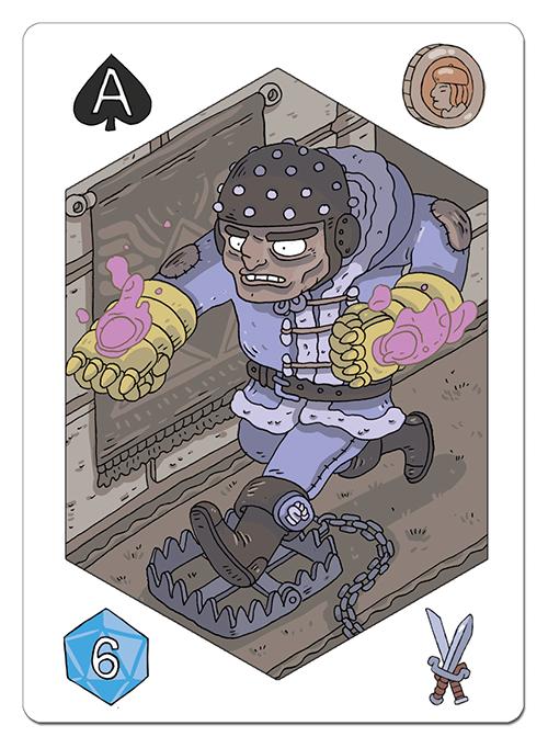 StorytellerCardsFantasy-Card-Human-sm