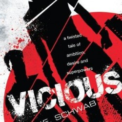 Shocking: A review of Vicious