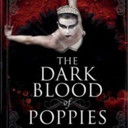 Freda Warrington's Top Ten supernatural novels for vampire lovers… and weird house fanatics