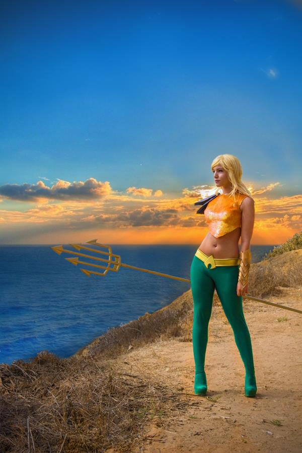Aquaman-woman-1