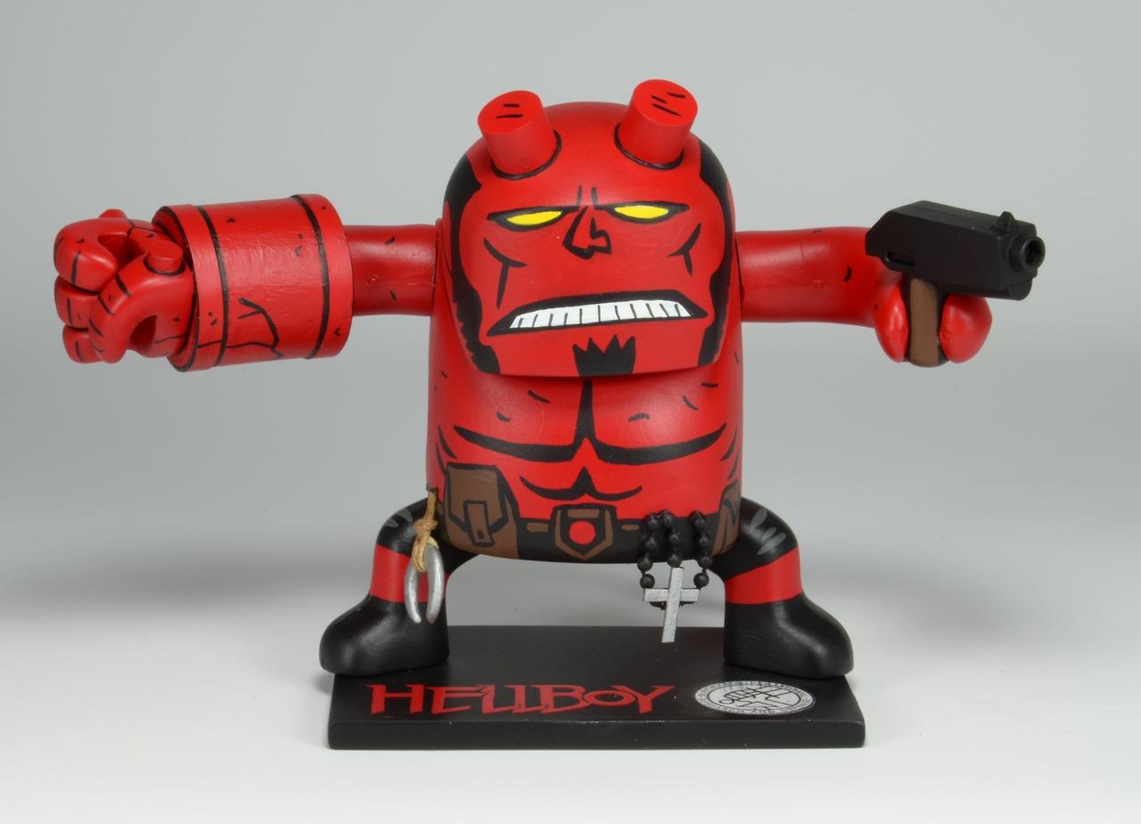 hellboy-trapp