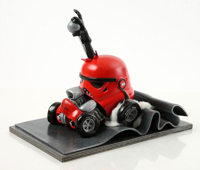 stormtrooper-helmet-art-6