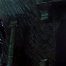 Trailer for Dracula Untold offers a new version of the old story