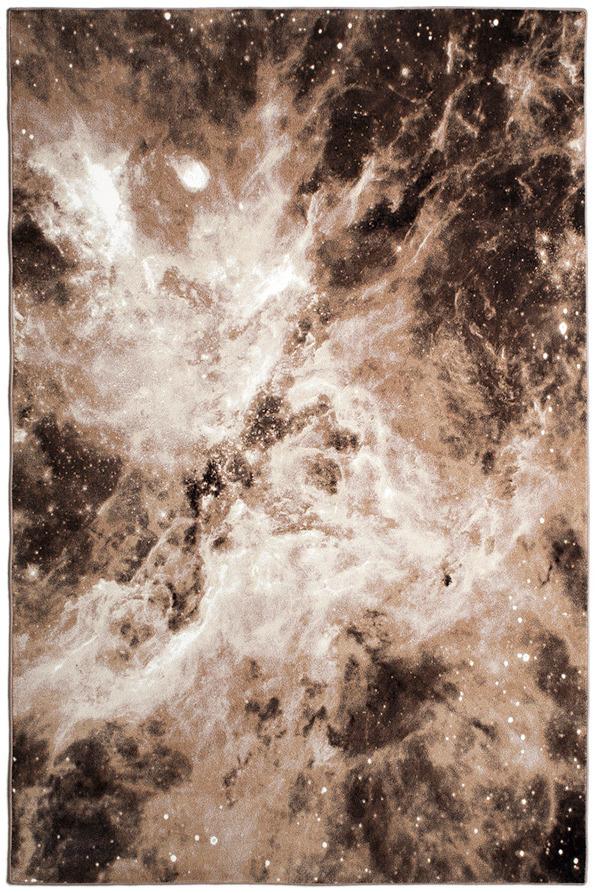 galaxy rug 4
