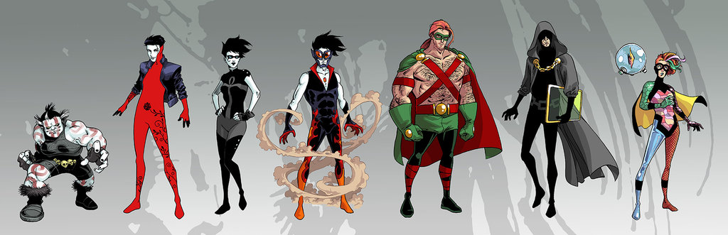 superhero_sandman__the_endless_by_iliaskrzs-d6tu647