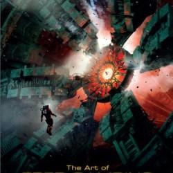 Dark Shepherd: A review of The Art of Fred Gambino