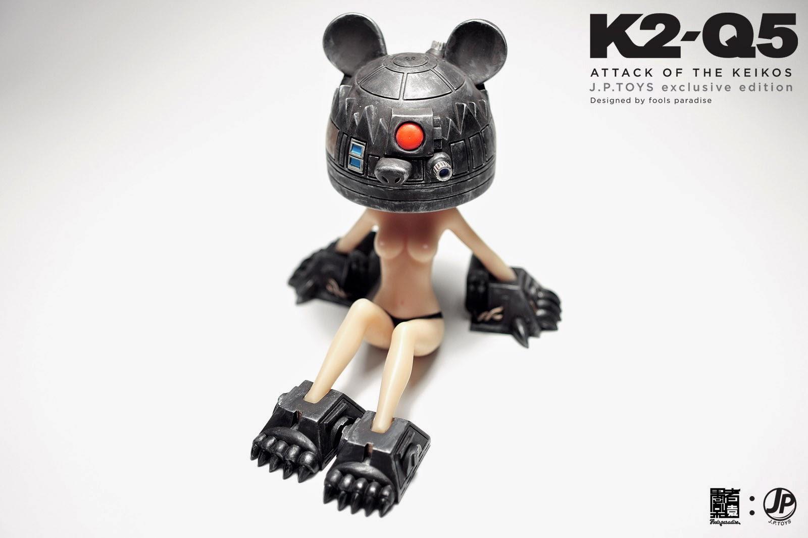Keiko-DSC09324