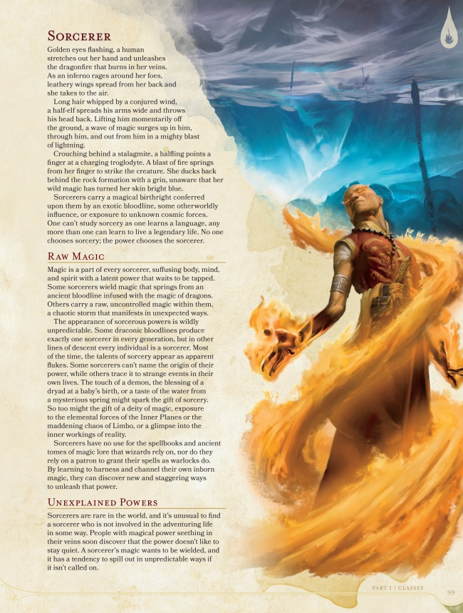 wizards of the coast d&d 2nd edition pdf