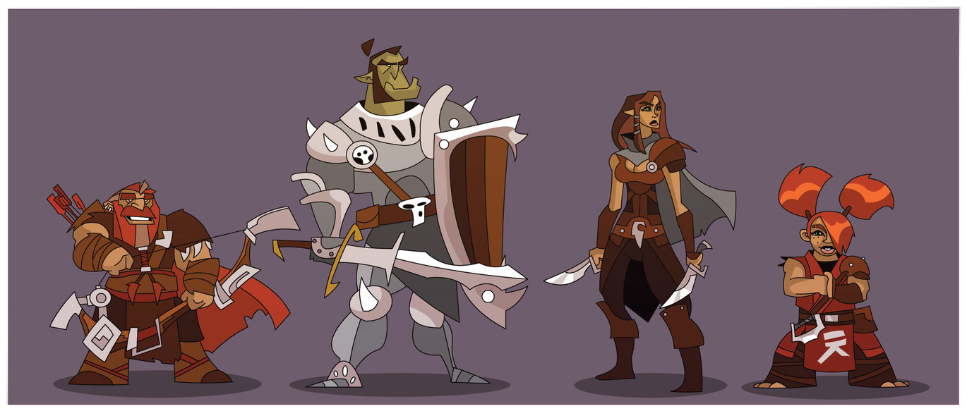 dnd_based_party_xv_by_hangemhigh13-d73rkws