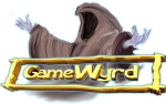 RPG News: West End Games Sold   Echoes #16