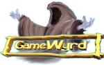 RPG News: New D&D setting: Eberron   Echoes #12