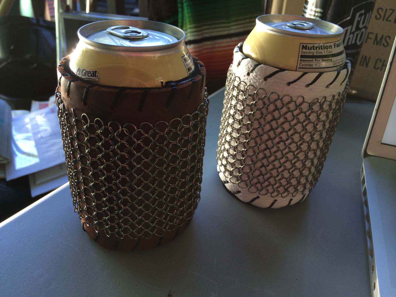 Beer_armor_etsy