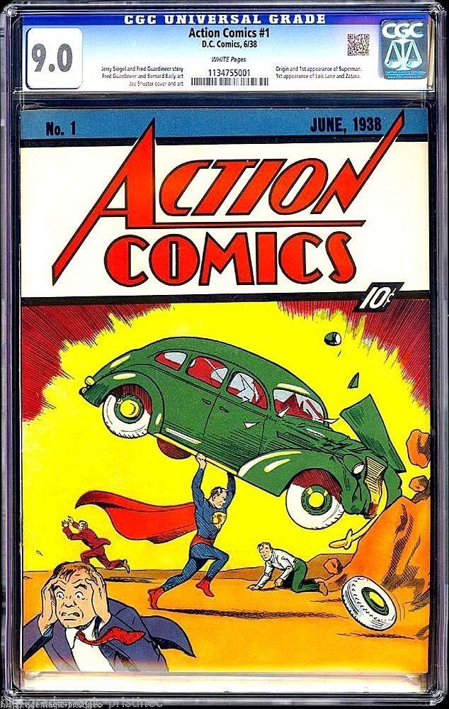 action-comic-1