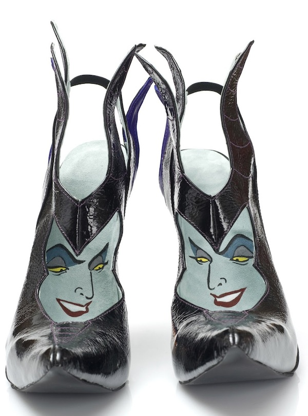 witch-craft-shoes2