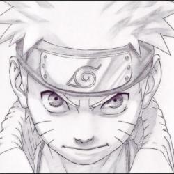 Naruto Manga to finish in just five weeks