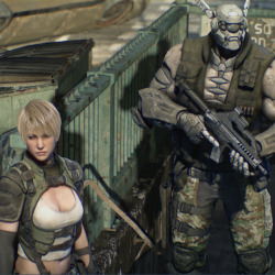 Real enough for you? A review of Appleseed Alpha
