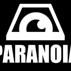 Good news citizen: Paranoia Kickstarter