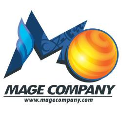 Who on Earth are MAGE Company and what is their magic?