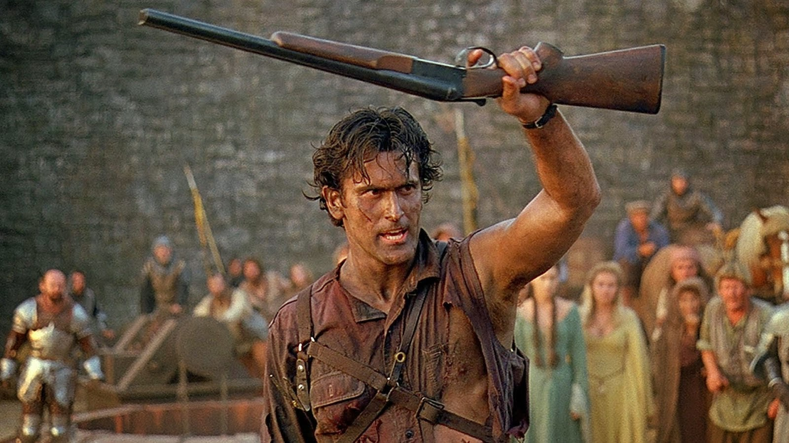 army-of-darkness-bruce-campbell