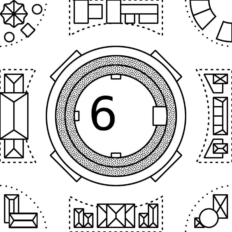 diceart-city-percent-6-collisseum-tonybrotherton-008