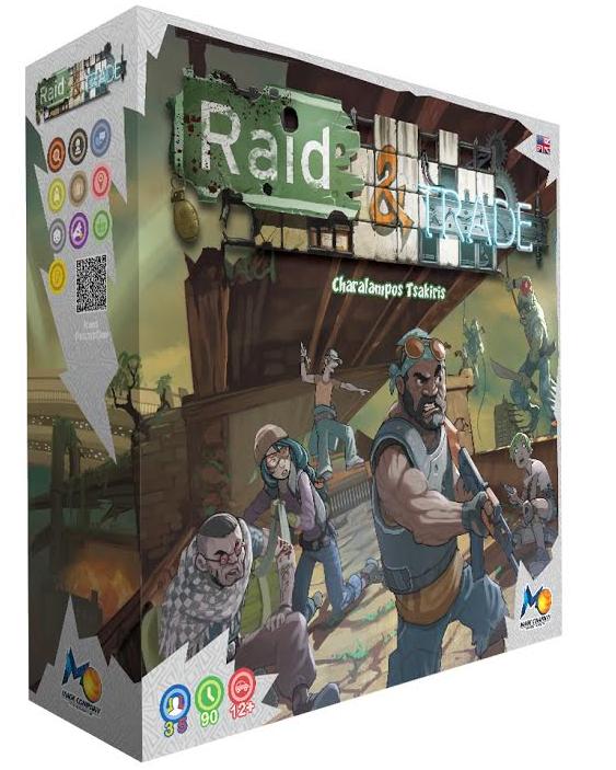 raid-and-trade