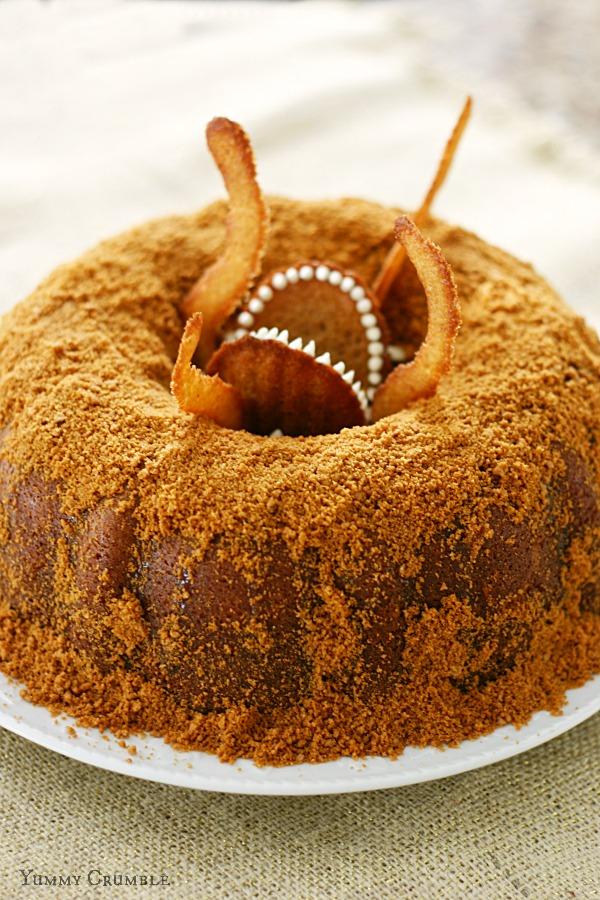 sarlacc-cake-1