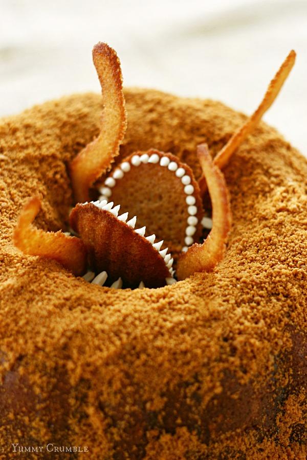 sarlacc-cake-2
