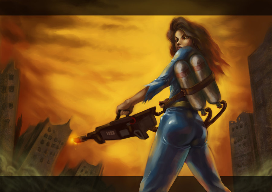 Flamethrower_Babe_by_suppa_rider