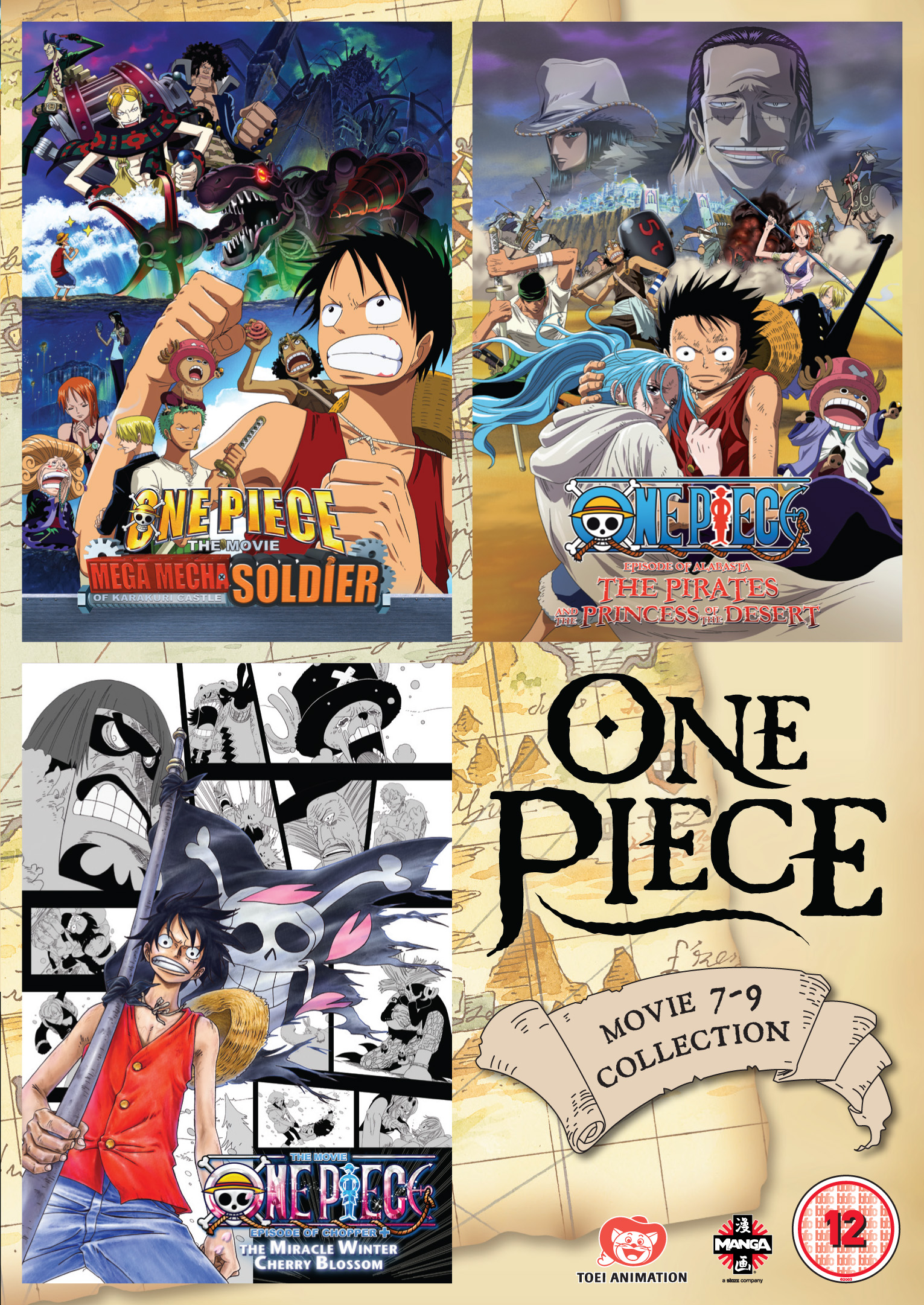 MANG6033_DVD_One_Piece_Movies_7-9_2D