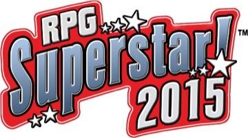 RPGSuperstar2015_360