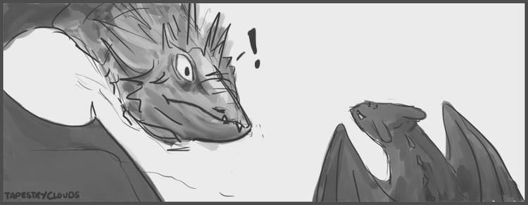 dragon-battle-9