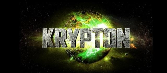 krypton-bar-640