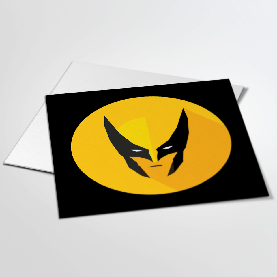wolverine-example-si