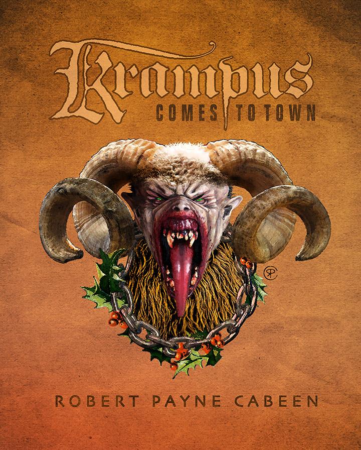 fw-Krampus.promo.sm