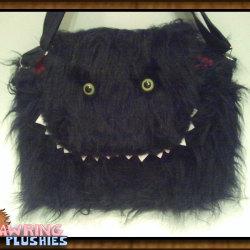 TradeCraft Bonus: Monsterously good RPG accessories